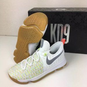 "The Nike KD 9 ""Summer Pack"" 5Y"